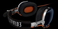 Will these work with Battlefield 4?  You're not going to wear last year's headsets with next year's games, now are you?