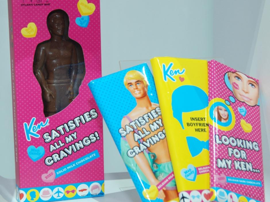 barbie sex games